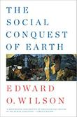 Cover art for THE SOCIAL CONQUEST OF EARTH