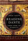 READING DANTE by Prue Shaw