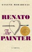 RENATO, THE PAINTER