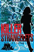 Cover art for KILLER STRANGELETS