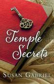 TEMPLE SECRETS