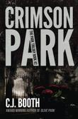 Crimson Park