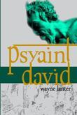 Psyaint David