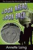 Look Ahead, Look Back
