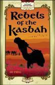 REBELS OF KASBAH