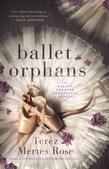 BALLET ORPHANS