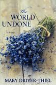 The World Undone
