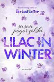 LILAC IN WINTER