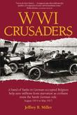 WWI CRUSADERS