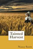 Tainted Harvest