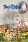 THE MIDA, BOOK TWO