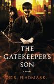 THE GATEKEEPER'S SON