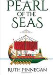 Pearl of the Seas by Ruth Finnegan
