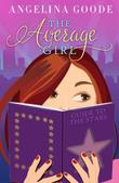 The Average Girl by Angelina Goode