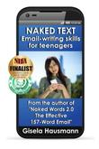 NAKED TEXT
