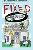 Fixed by Doug Piotter