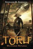 Toru by Stephanie R. Sorensen