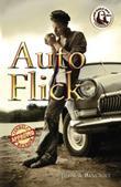 AutoFlick by John Bancroft