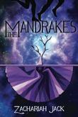 THE MANDRAKES