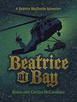 BEATRICE AT BAY