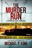 THE MURDER RUN