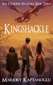 KINGSHACKLE