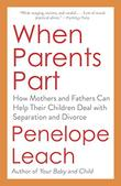 WHEN PARENTS PART