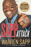 SAPP ATTACK by Warren Sapp