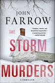 THE STORM MURDERS