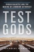 TEST GODS