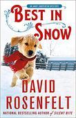 BEST IN SNOW