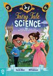 FAIRY TALE SCIENCE
