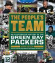 THE PEOPLE'S TEAM