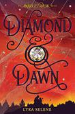 DIAMOND & DAWN