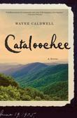 CATALOOCHEE