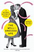 THE WELL-DRESSED APE
