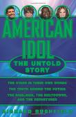 Cover art for AMERICAN IDOL