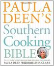 Cover art for PAULA DEEN'S SOUTHERN COOKING BIBLE
