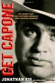 GET CAPONE by Jonathan Eig