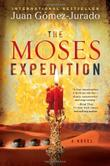 THE MOSES EXPEDITION