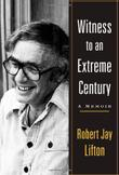 Cover art for WITNESS TO AN EXTREME CENTURY