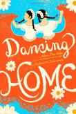 Cover art for DANCING HOME