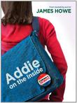 Cover art for ADDIE ON THE INSIDE
