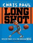 LONG SHOT by Chris Paul
