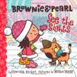Cover art for BROWNIE & PEARL SEE THE SIGHTS