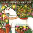 Cover art for THE MAGICAL CHRISTMAS HORSE