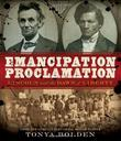 Cover art for EMANCIPATION PROCLAMATION