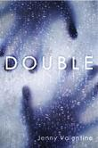 Cover art for DOUBLE