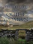 THE QUIET WOMAN