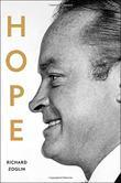 HOPE by Richard Zoglin